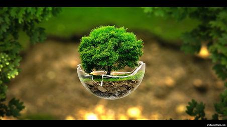 naturopathe gers