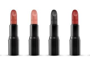 Maquiagem - quem disse, berenice? lança batons com 15 novas cores e diferentes efeitos