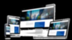 création de site internet befull