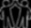 Forces Befull | Agenda en ligne, Caisse certifiée NF525, réservation en ligne, instituts de beauté