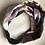 Thumbnail: ターバン D2107006