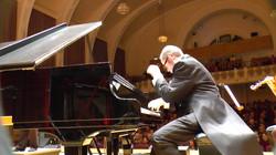 Paul Whiteman: Bix, Bing & Rhapsody In Blue