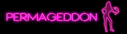 Permageddon Logo