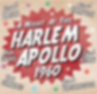 Harlem Apollo Square Tile 2.jpg