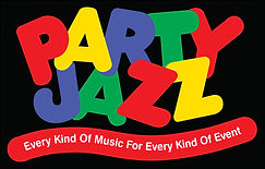 Party Jazz. One of the UK's leading music agencies, specialising in jazz, blues, soul & funk music programming for corporate, private & public clients, booking parties, functions, product launches, corporate events, weddings, TV, film & radio events.