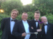 Benny Goodman Quartet.jpg