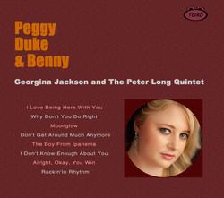 PeggyDuke&BennyDigipakCD.jpg