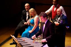 The Newport Jazz Festival - Cadogan Hall
