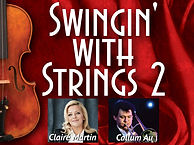 swingin-with-strings2.jpg