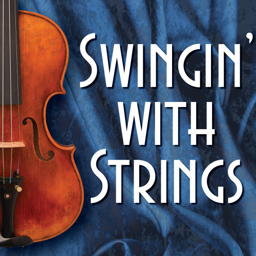 Swingin With Strings