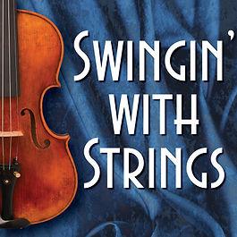 Swingin with strings tile copy.jpg