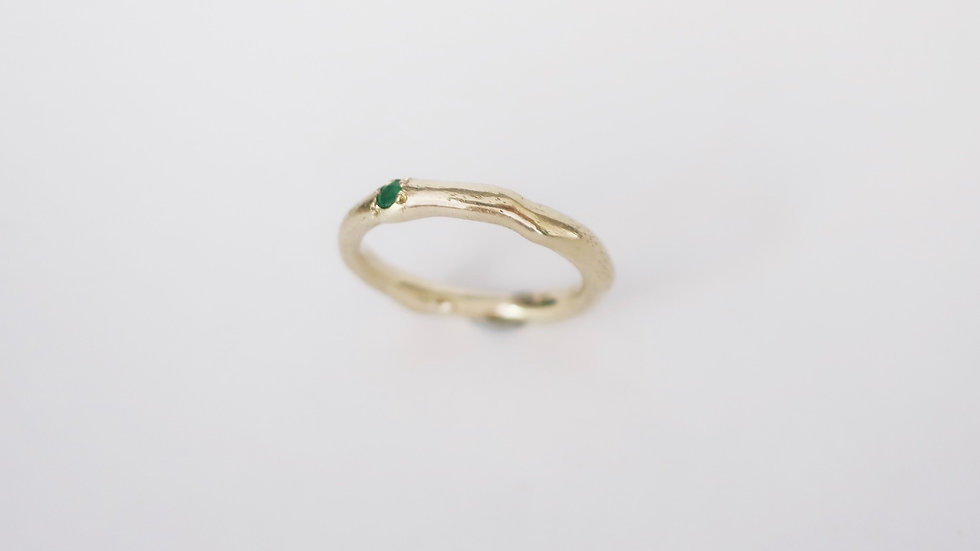 Luce ring