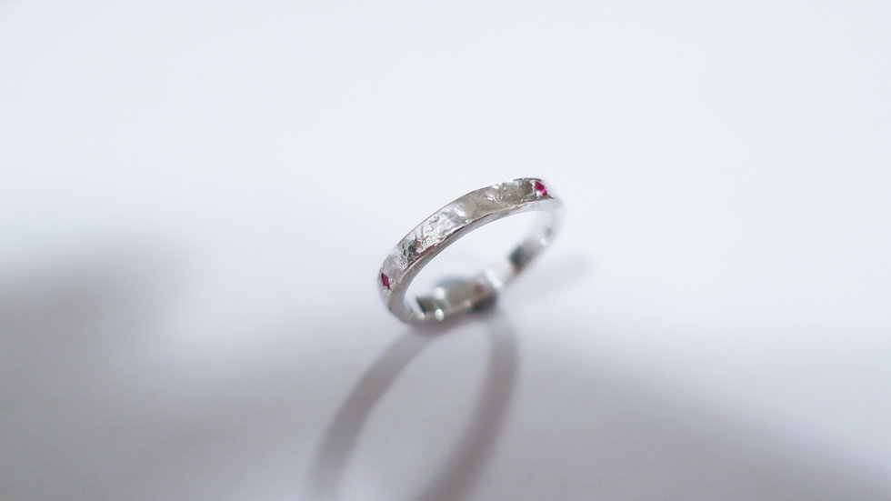 Sarah ring
