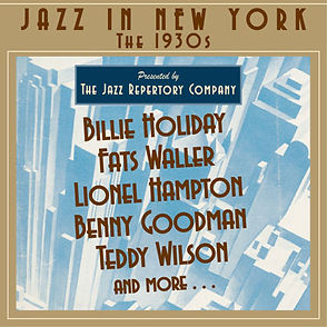 Benny Goodman and Glenn Miller at Carnegie Hall 1939. Another Cadogan Hall production featuring the best jazz musicians playing Benny Goodman & Glenn Miller's greatest hits.