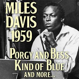 Miles 1959 tile.jpg
