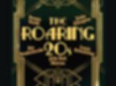 Roaring 20s Tile.jpg