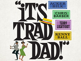 It's Trad Dad Tile 2.jpg
