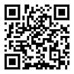 RTKC QR Code.jpeg