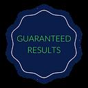 GUARANTEED RESULTS.png