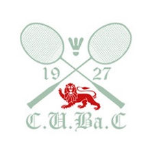 Cambridge University Badminton Club
