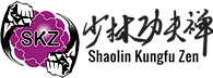 Shaolin-Kungfu-Zen-Website-Logo-061813-7