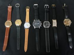 Watches 2