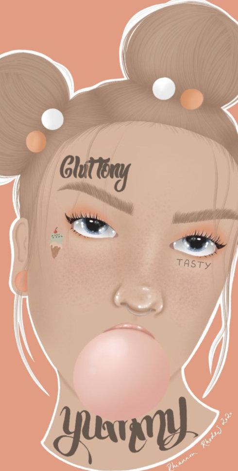 thumbnail_Gluttony Etsy Shop.jpg