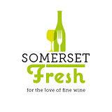 Somerset Fresh IG_icon.jpg