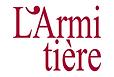 L'ARMITIÈRE.png