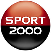 logo%20sport2000_edited.png