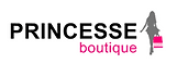 logo princesse boutique .png