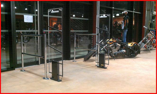 Harley Davidson - SYMPHONY III.jpg