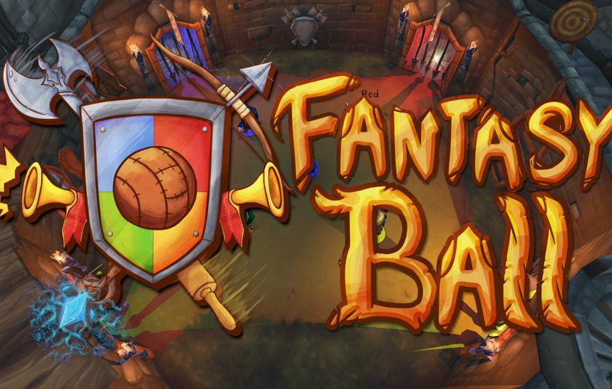 Screenshot_FantasyBall_InGame01.jpg