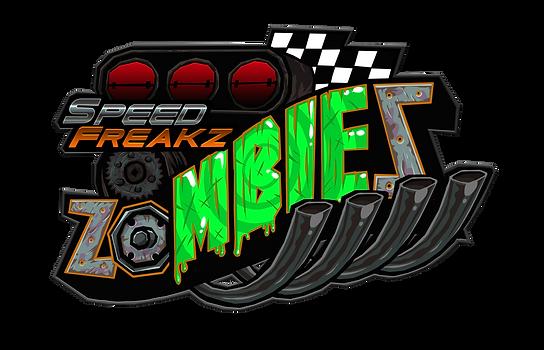 SFZ_logo_1024.png