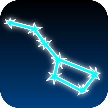 ConstellationBuilder-GameIconAndroid.png
