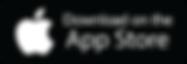 itunes-app-store-logo2.png