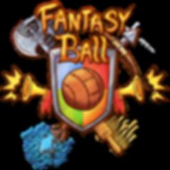 Logo_FantasyBall_1024x1024_Alpha.png