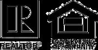 realtor-equal-housing-logo.png