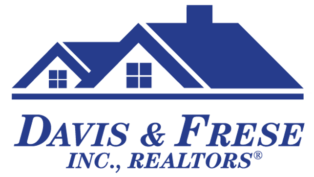 Davis-&-Frese-New-Logo---Final---Transpa