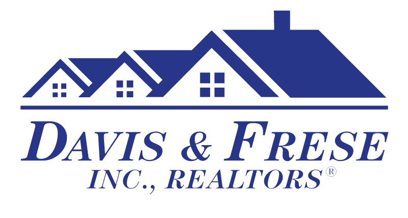 Davis-&-Frese-(New-3-Tier-Roof-Logo)-w-White-Outline-For-Website.png