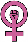 feminist symbol.jpg