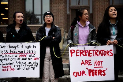 perps are not peers pic.jpg