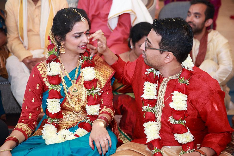 SriyaVeer_Engagement_235.jpg