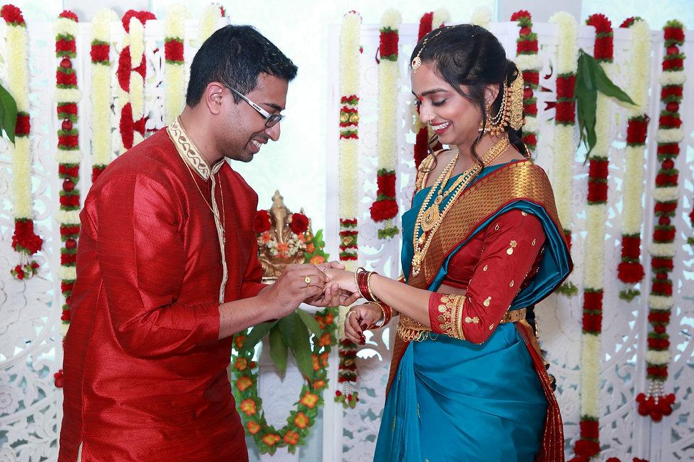 SriyaVeer_Engagement_209.jpg