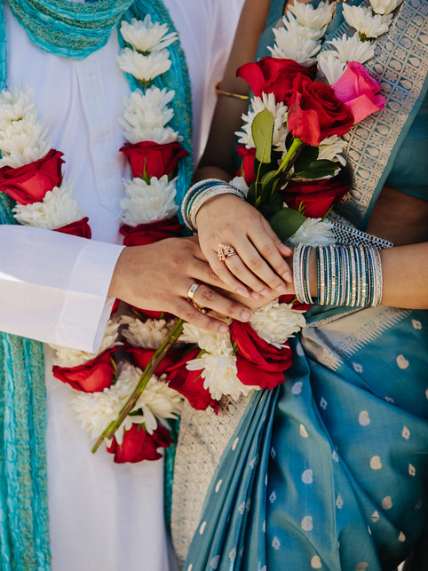 Sriya&Veer.Wedding.143.jpg