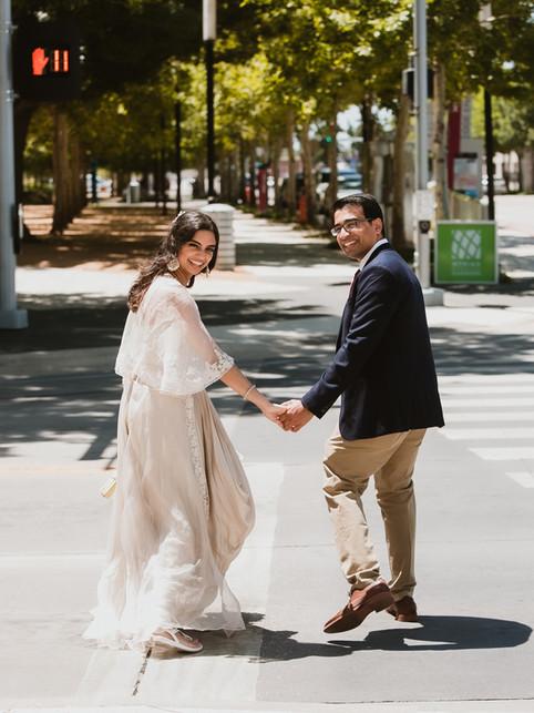 Sriya&Veer.Wedding.199.jpg