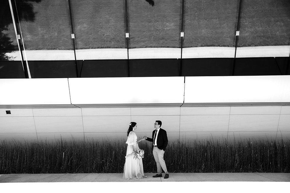 Sriya%26Veer.Wedding_edited.jpg