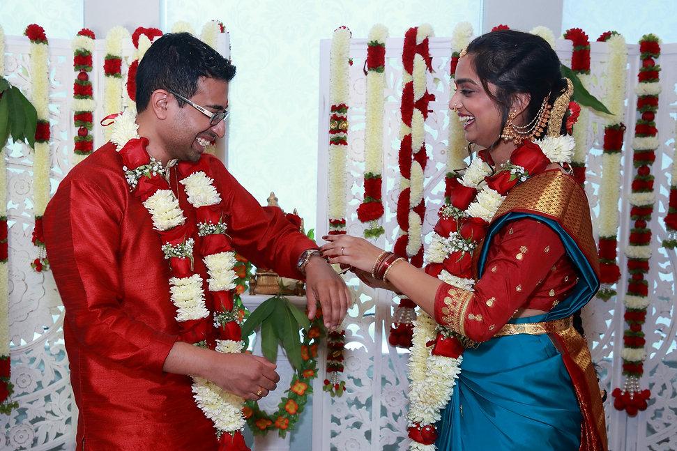 SriyaVeer_Engagement_228.jpg