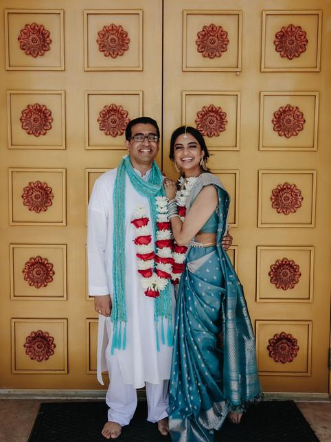 Sriya&Veer.Wedding.303.jpg