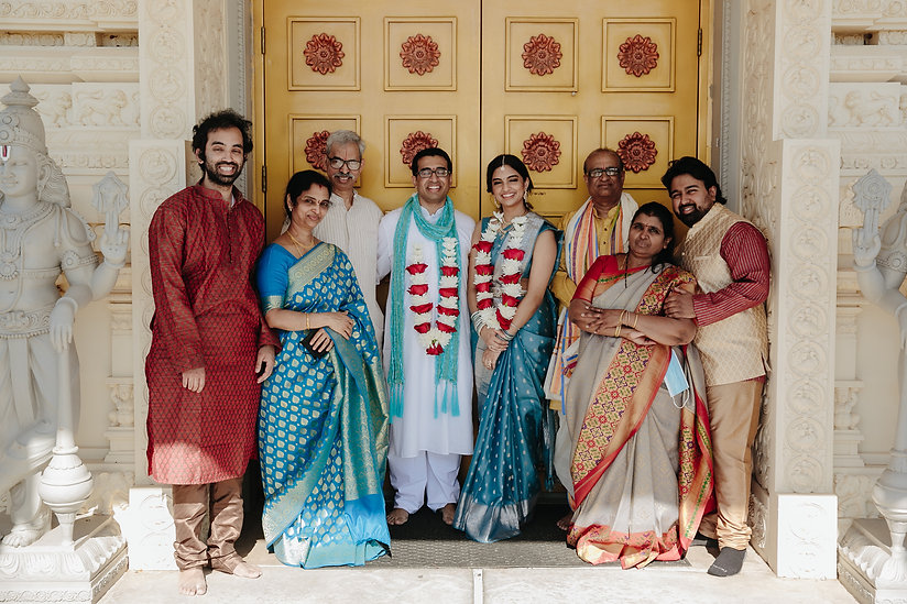 Sriya&Veer.Wedding.129.jpg